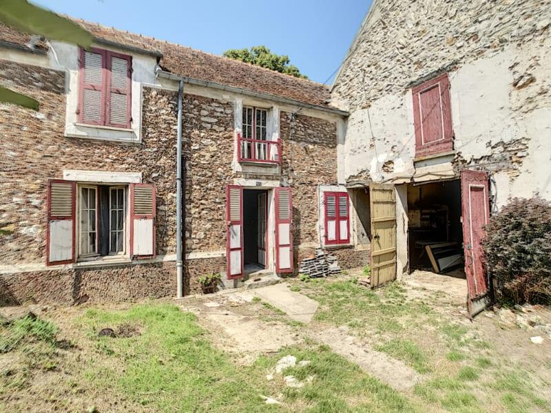 Vente maison / villa Crisenoy 264500€ - Photo 3