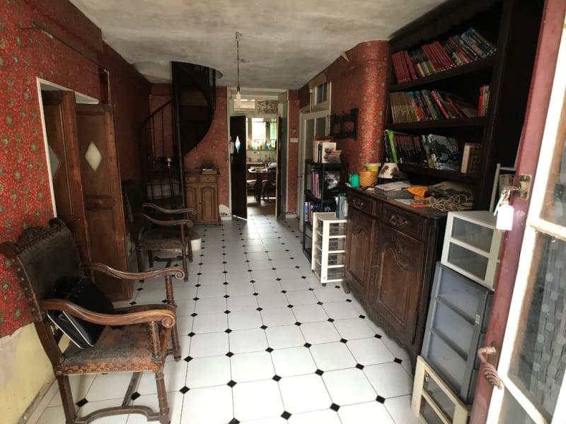 Vente maison / villa Crisenoy 264500€ - Photo 4