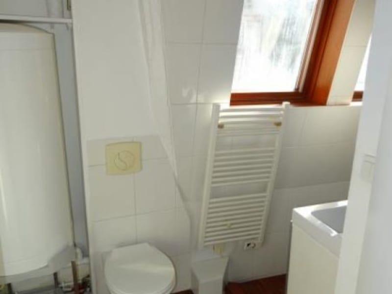 Rental apartment Vincennes 1090€ CC - Picture 3
