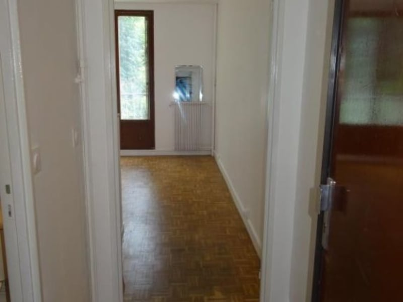 Rental apartment Fontenay sous bois 780€ CC - Picture 4