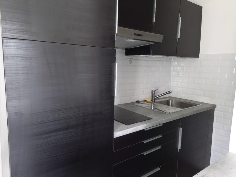 Location appartement Saint germain en laye 714,69€ CC - Photo 4