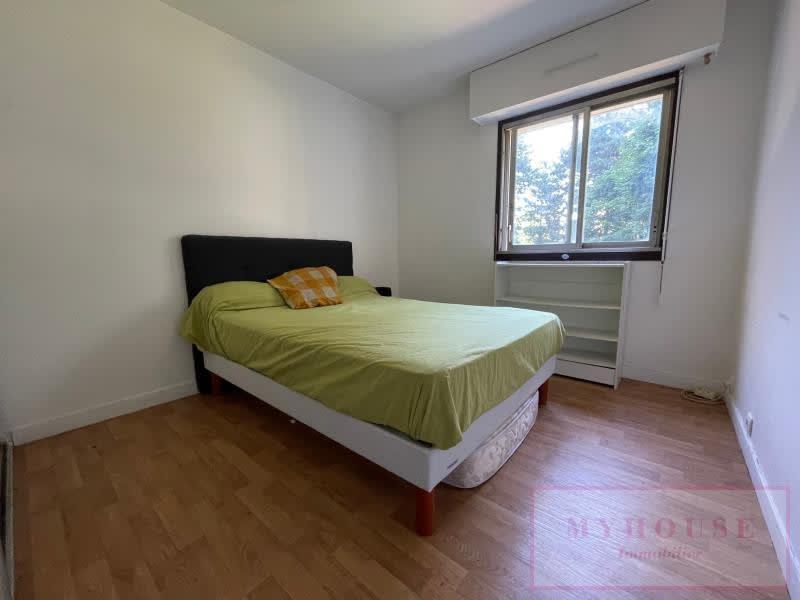Sale apartment Bagneux 375000€ - Picture 7