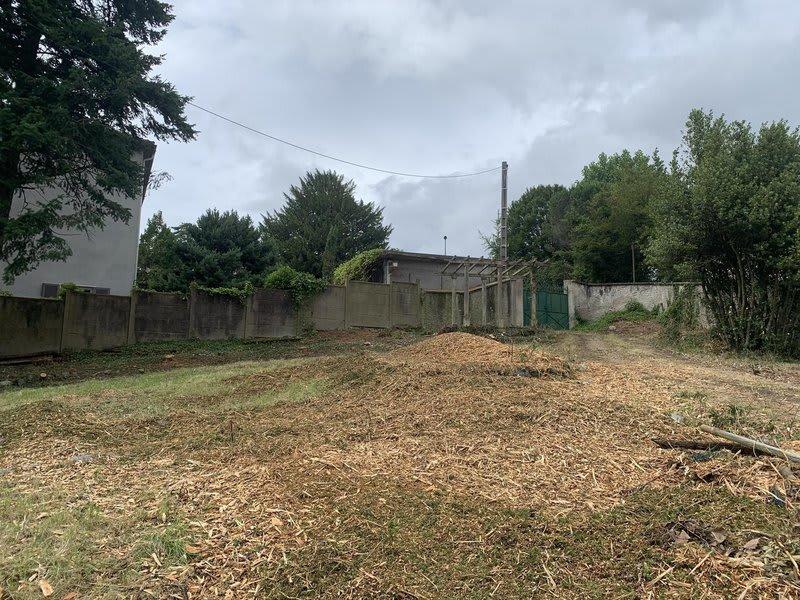 Vente terrain Charbonnières-les-bains 700000€ - Photo 5