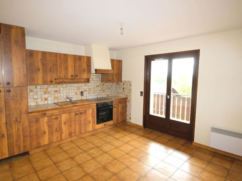 Sale house / villa Pers jussy 630000€ - Picture 2