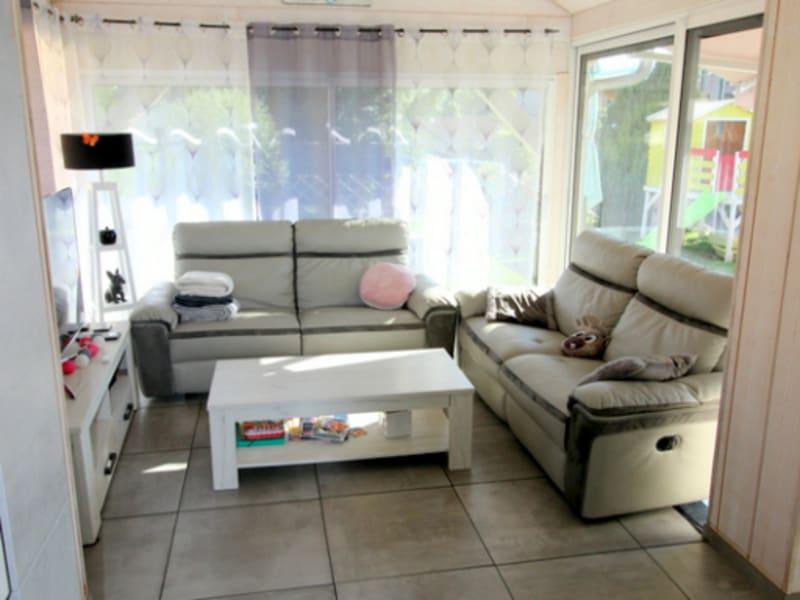 Sale house / villa Arenthon 546000€ - Picture 4