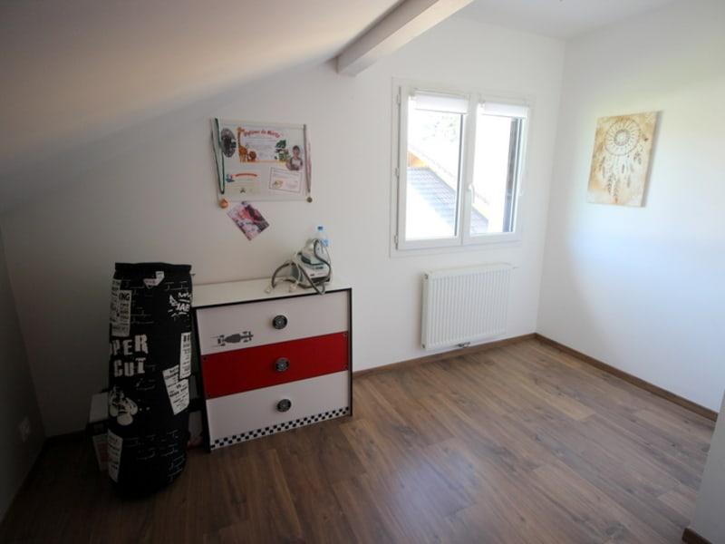 Sale house / villa Arenthon 546000€ - Picture 6