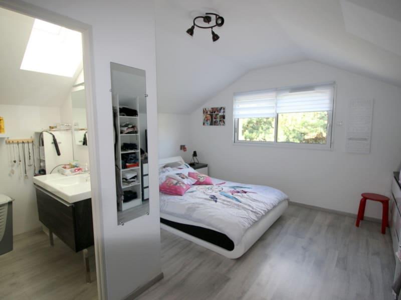 Sale house / villa Arenthon 546000€ - Picture 7