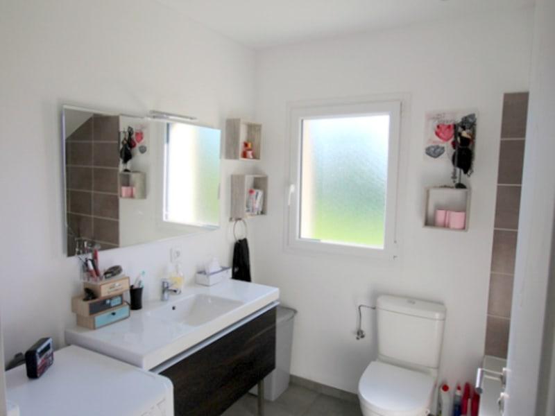 Sale house / villa Arenthon 546000€ - Picture 8