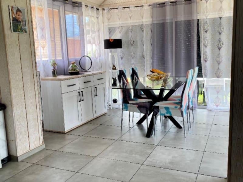 Sale house / villa Arenthon 546000€ - Picture 9