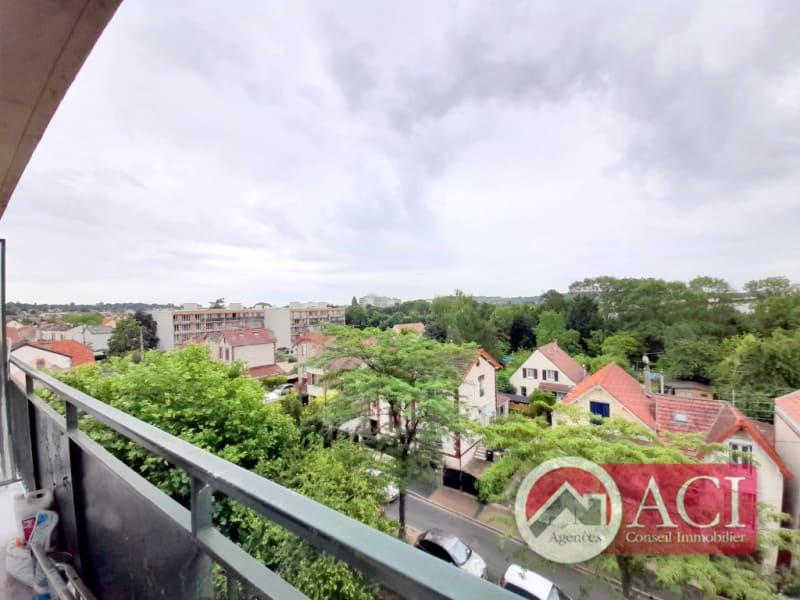 Vente appartement Deuil la barre 254000€ - Photo 3