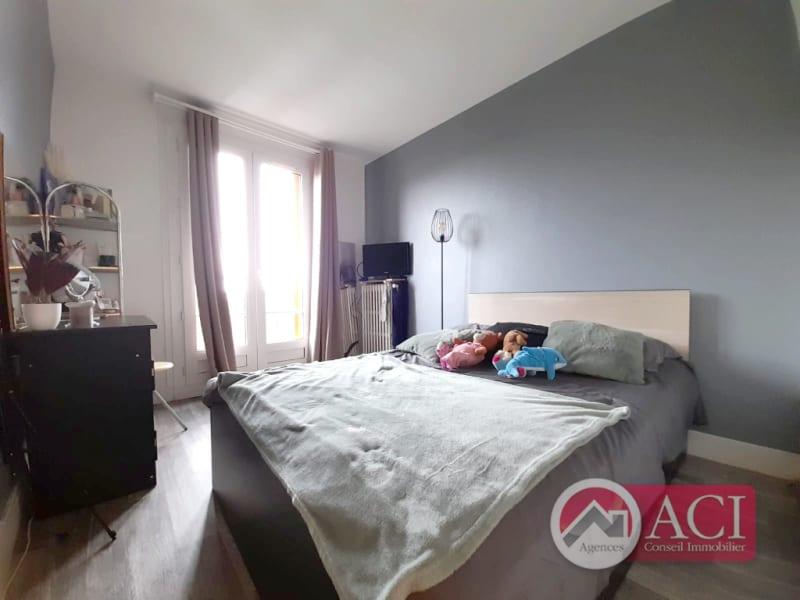 Vente appartement Deuil la barre 254000€ - Photo 5