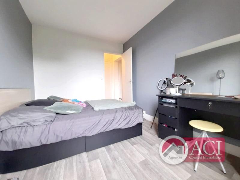 Vente appartement Deuil la barre 254000€ - Photo 6
