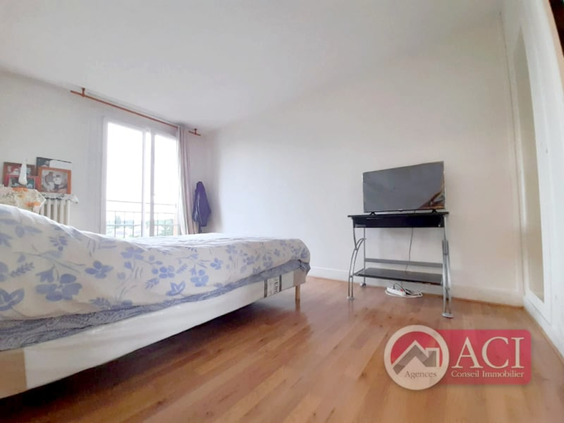 Vente appartement Deuil la barre 254000€ - Photo 7
