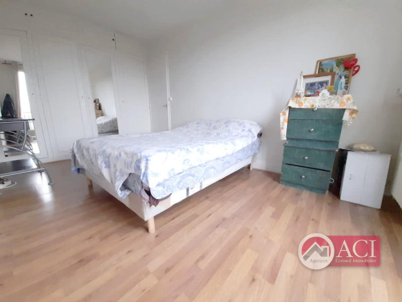 Vente appartement Deuil la barre 254000€ - Photo 8