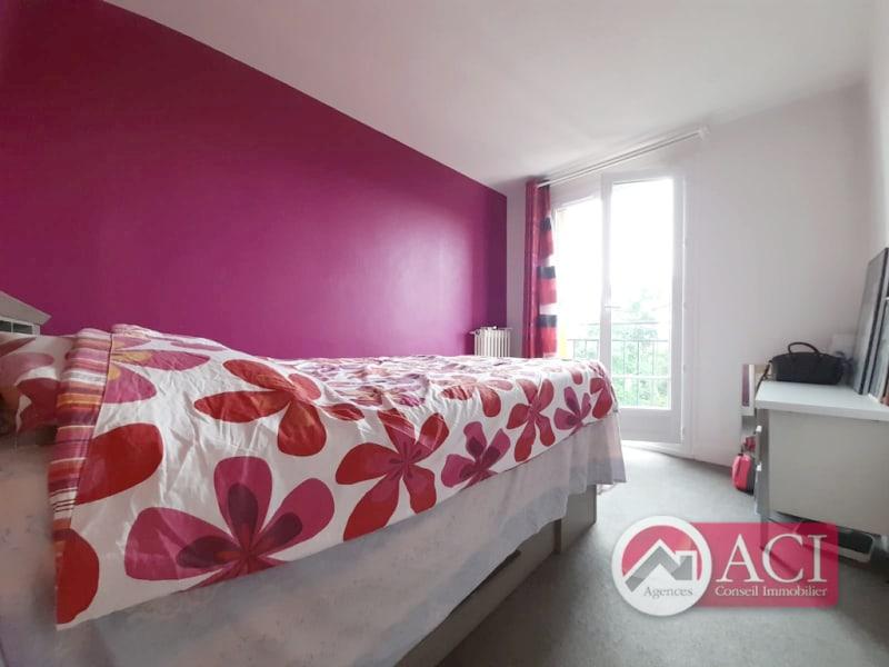 Vente appartement Deuil la barre 254000€ - Photo 9