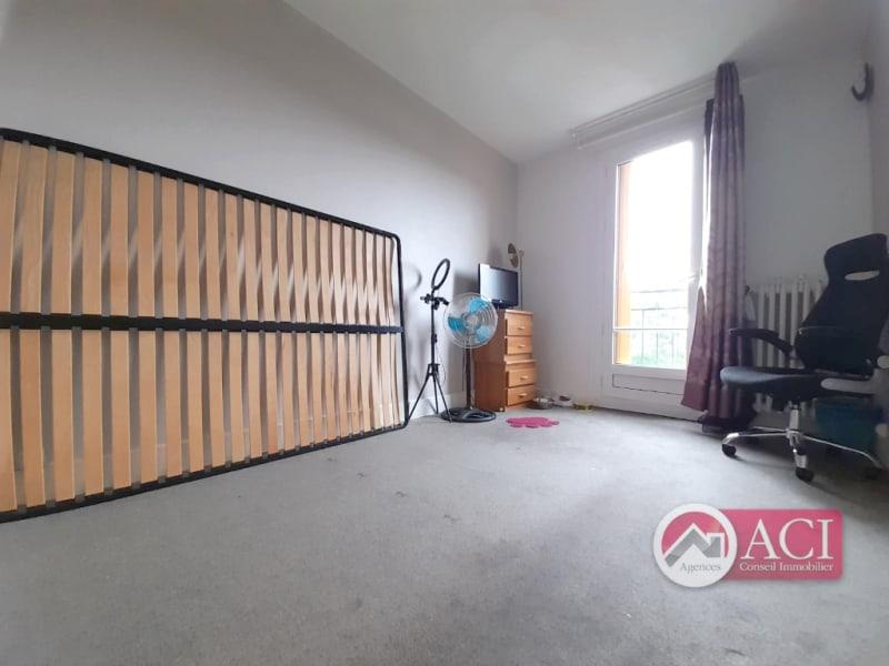 Vente appartement Deuil la barre 254000€ - Photo 10