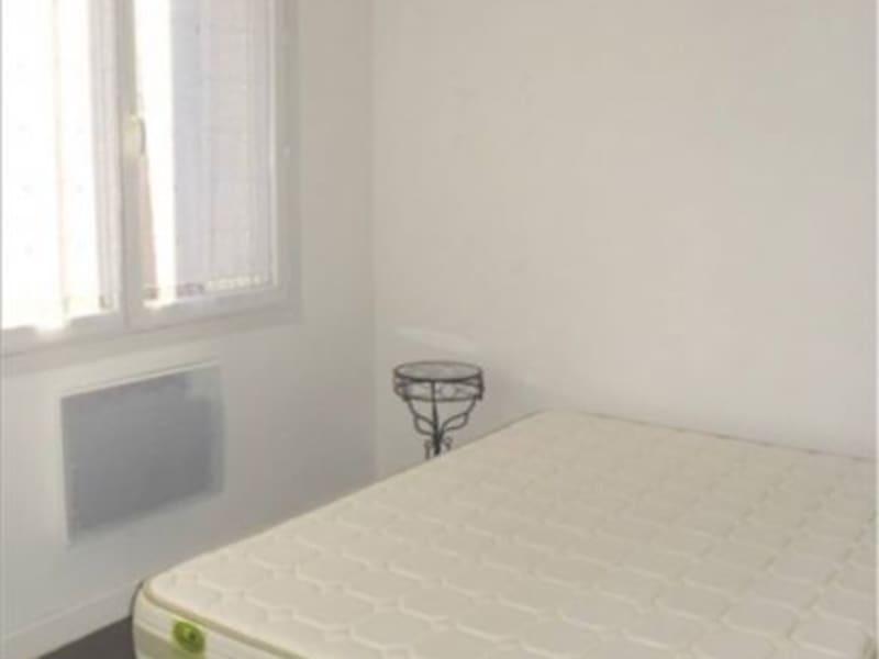 Location appartement Pau 525€ CC - Photo 3