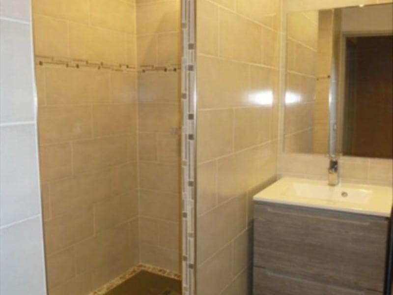 Location appartement Pau 550€ CC - Photo 3