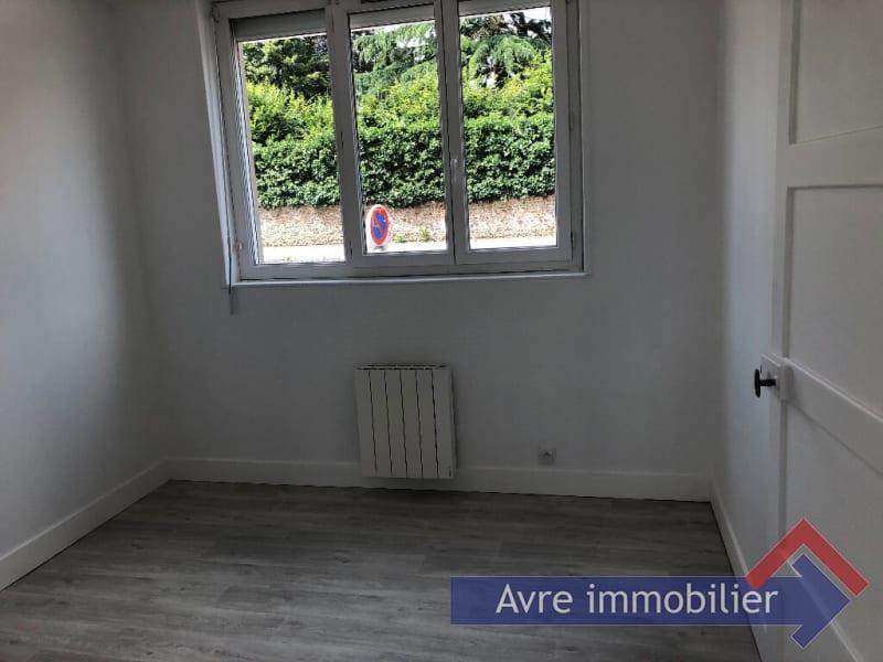 Location appartement Verneuil d avre et d iton 450€ CC - Photo 3