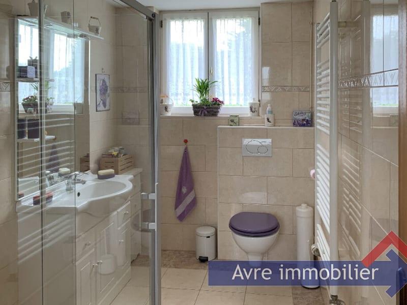 Sale house / villa Chaise dieu du theil 417000€ - Picture 3