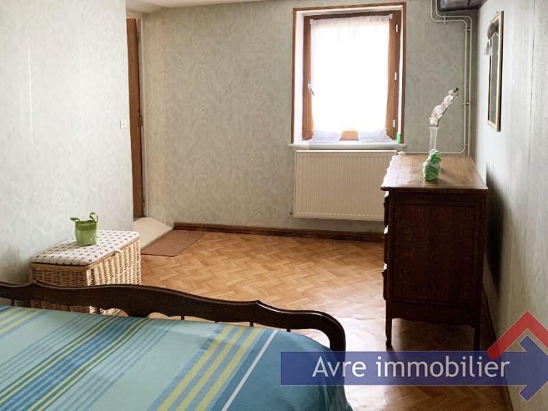 Sale house / villa Chaise dieu du theil 417000€ - Picture 6