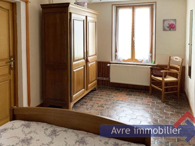 Sale house / villa Chaise dieu du theil 417000€ - Picture 8