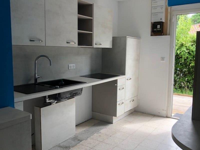 Sale house / villa La teste de buch 317000€ - Picture 2