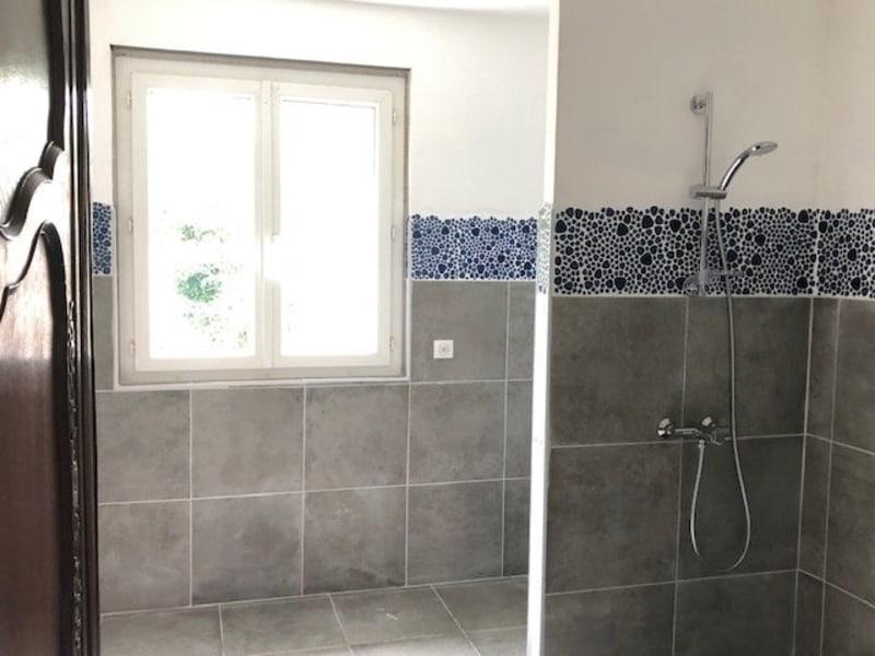 Sale house / villa La teste de buch 317000€ - Picture 3