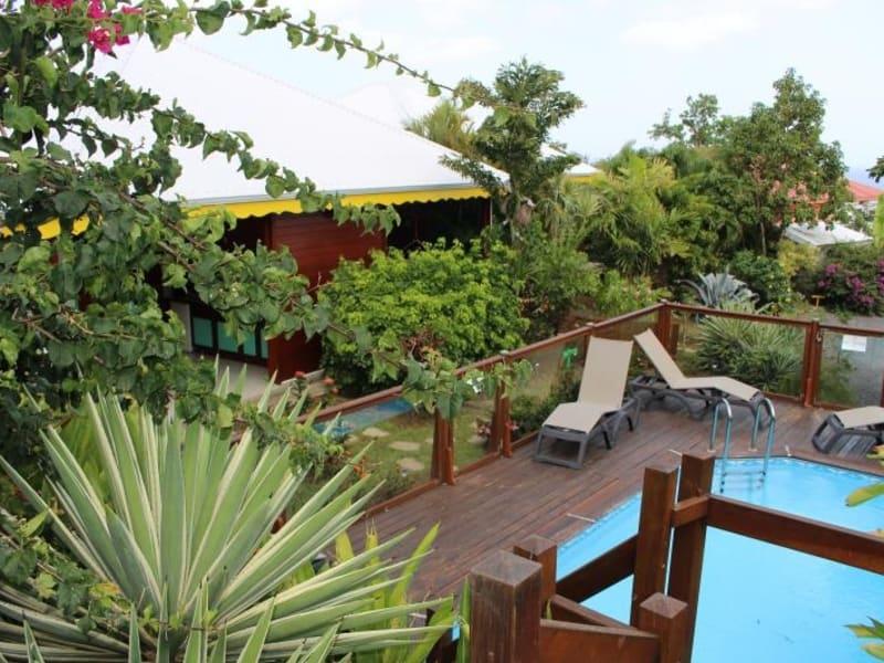 Sale house / villa Deshaies 800000€ - Picture 4
