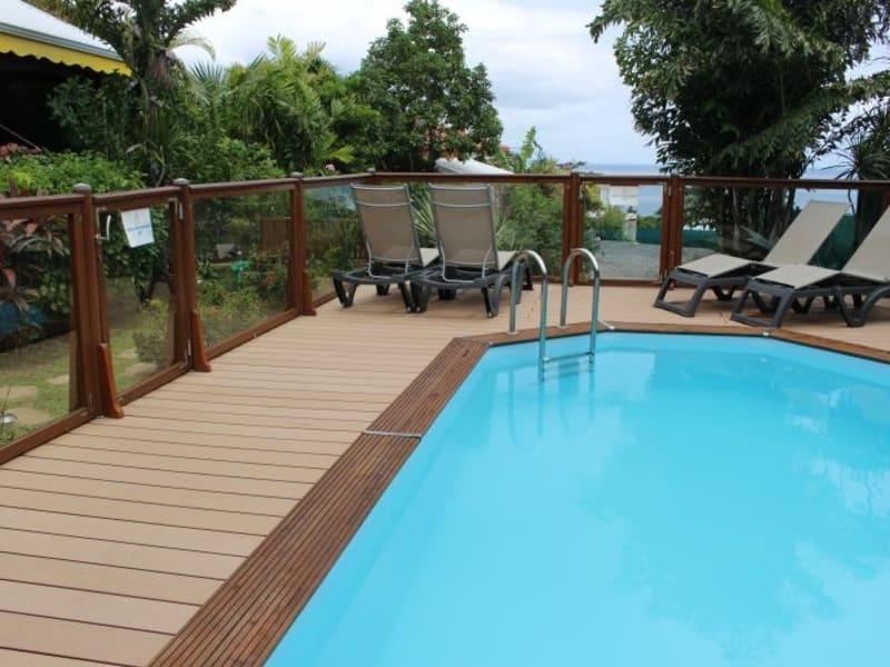 Sale house / villa Deshaies 800000€ - Picture 5
