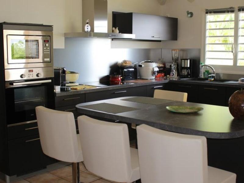 Sale house / villa Deshaies 800000€ - Picture 6
