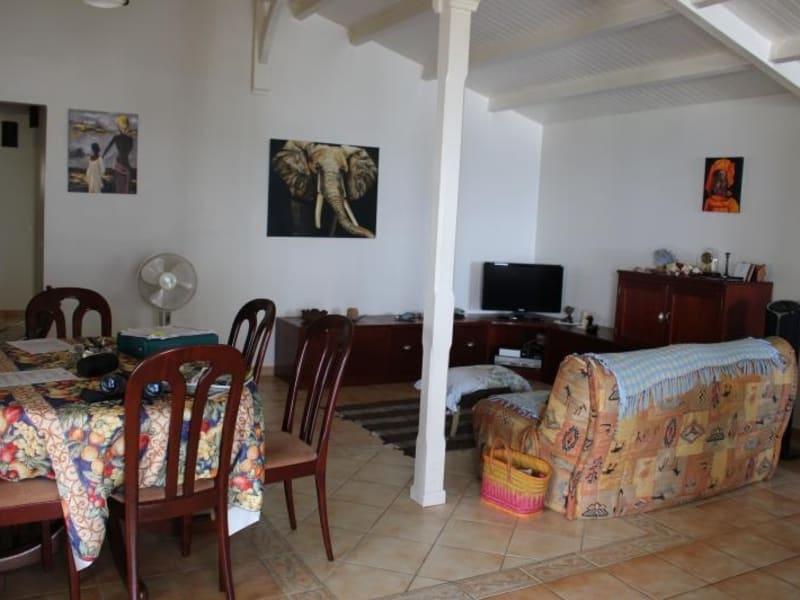 Sale house / villa Deshaies 800000€ - Picture 7