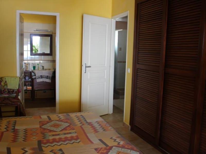 Sale house / villa Deshaies 800000€ - Picture 8
