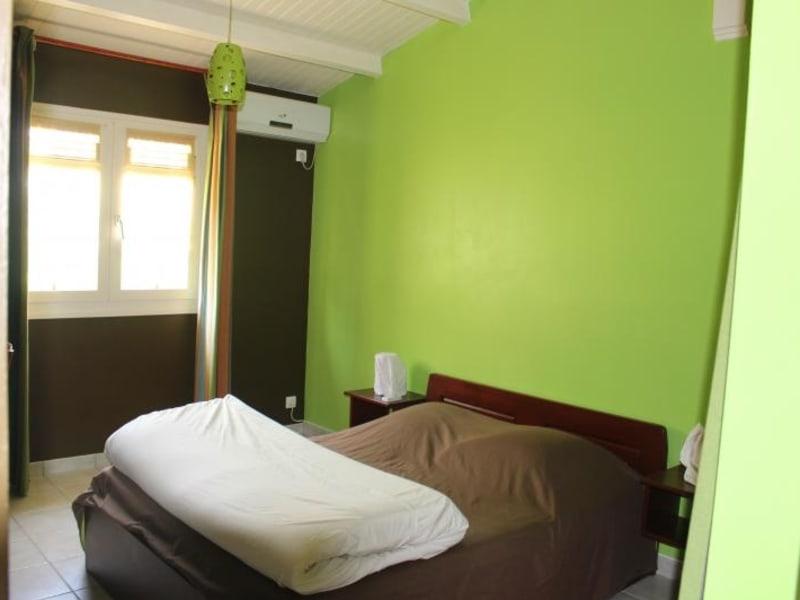 Sale house / villa Deshaies 800000€ - Picture 9