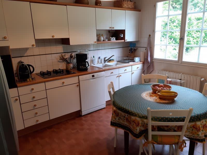 Vente maison / villa Les cars 221550€ - Photo 5