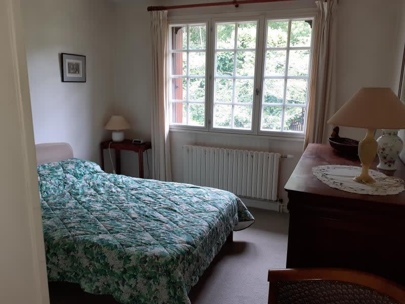 Vente maison / villa Les cars 221550€ - Photo 8
