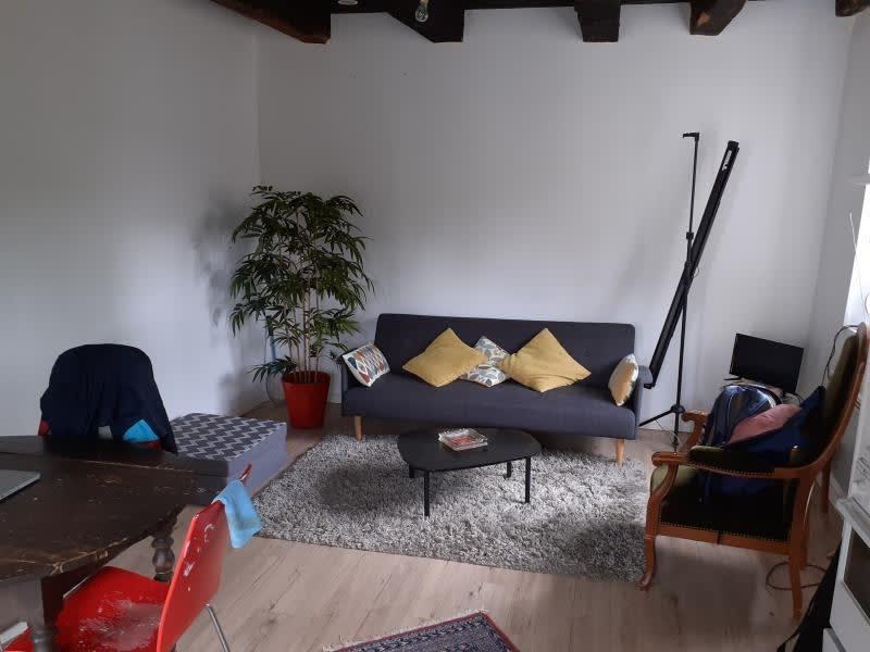 Vente maison / villa Les cars 221550€ - Photo 10