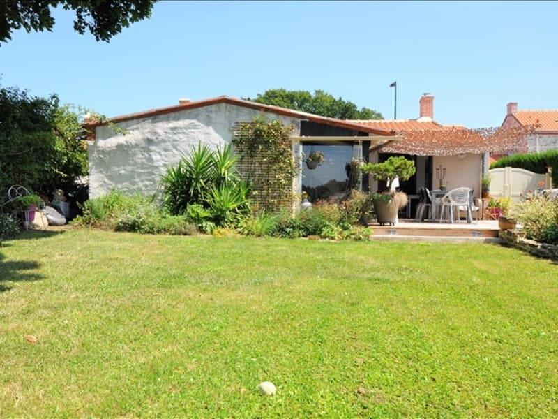 Vente maison / villa Rouans 299000€ - Photo 2