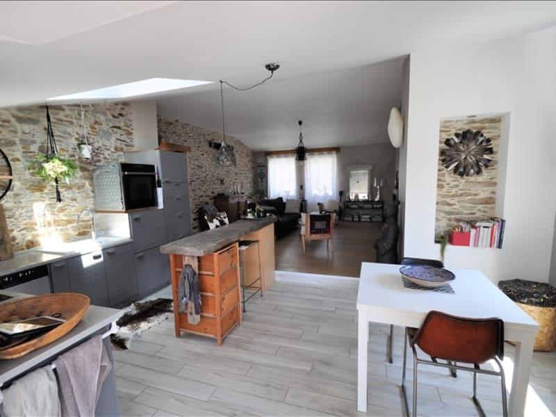 Vente maison / villa Rouans 299000€ - Photo 3