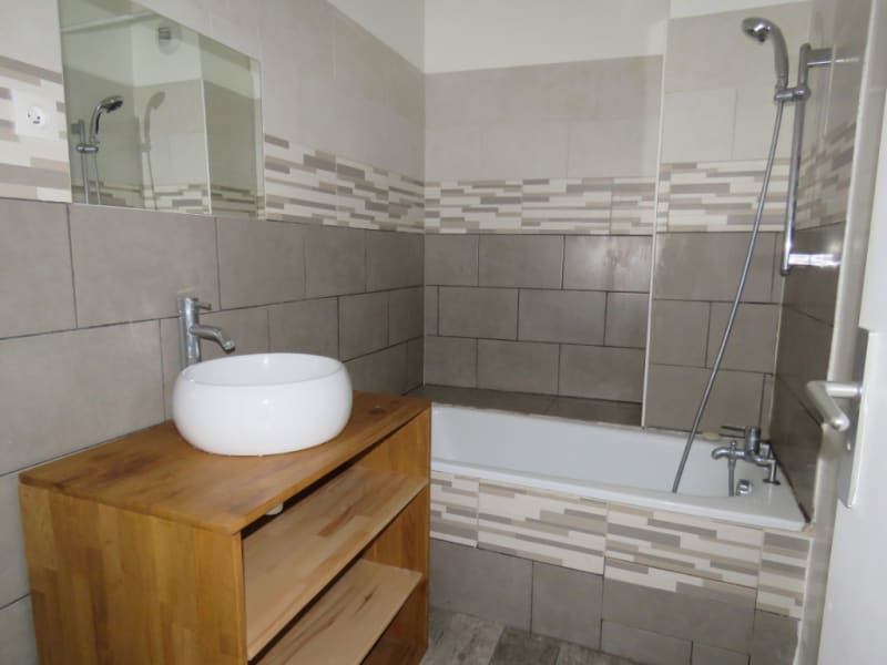 Rental apartment Bagneux 1200€ CC - Picture 5