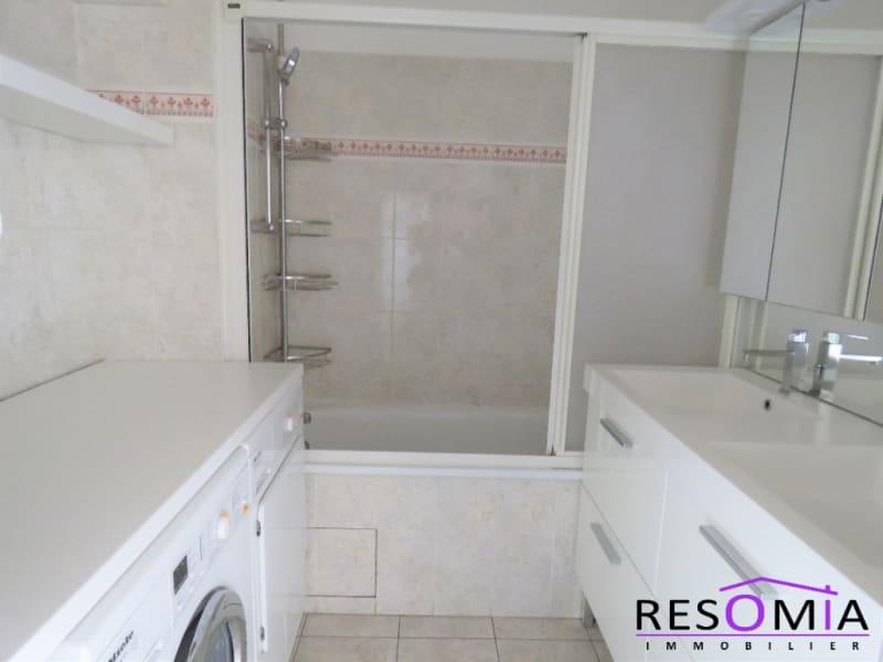 Rental apartment Chatillon 1700€ CC - Picture 6