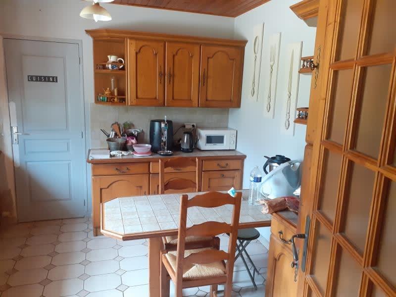 Vente maison / villa St aignan 243800€ - Photo 2