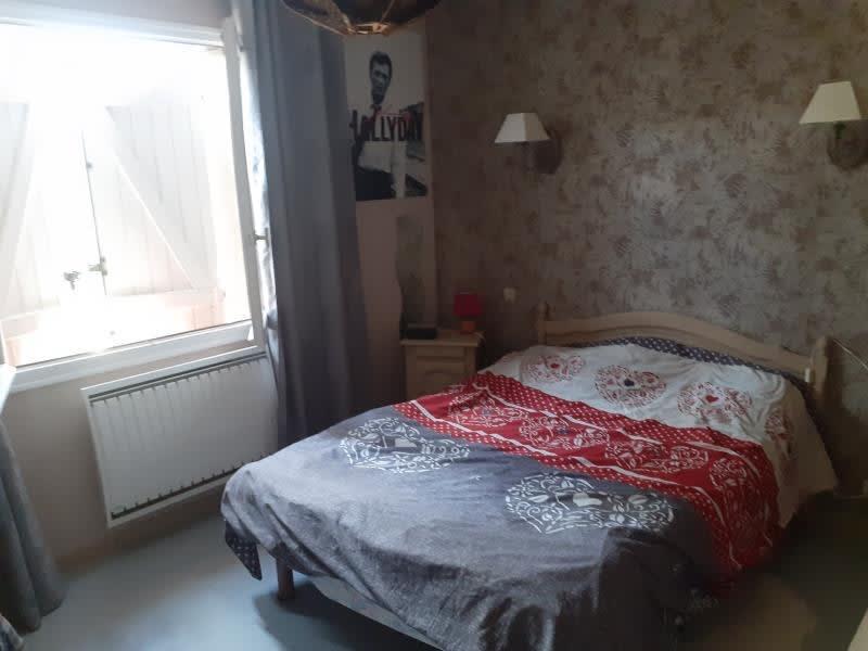 Vente maison / villa St aignan 243800€ - Photo 4