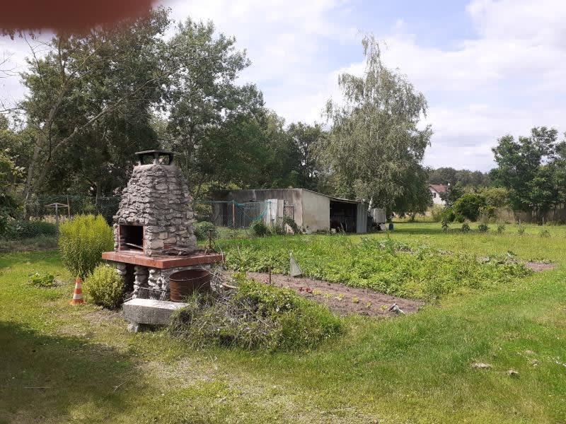 Vente maison / villa St aignan 243800€ - Photo 6