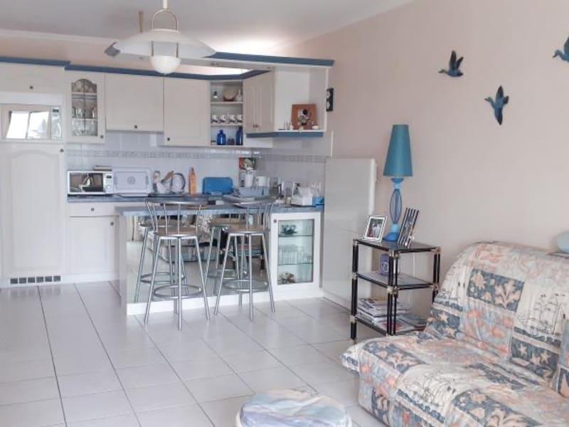 Vente appartement Pornichet 577500€ - Photo 2