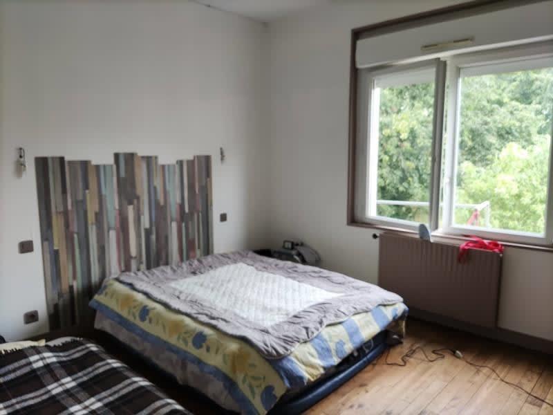 Sale house / villa St nazaire 384800€ - Picture 2