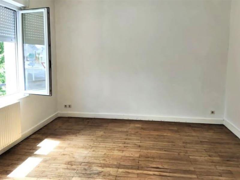 Sale house / villa St nazaire 384800€ - Picture 4