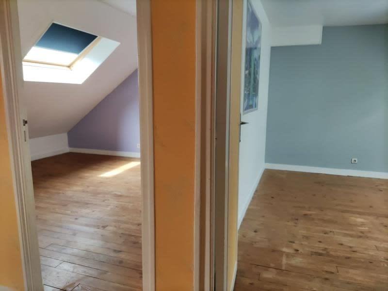 Sale house / villa St nazaire 384800€ - Picture 6