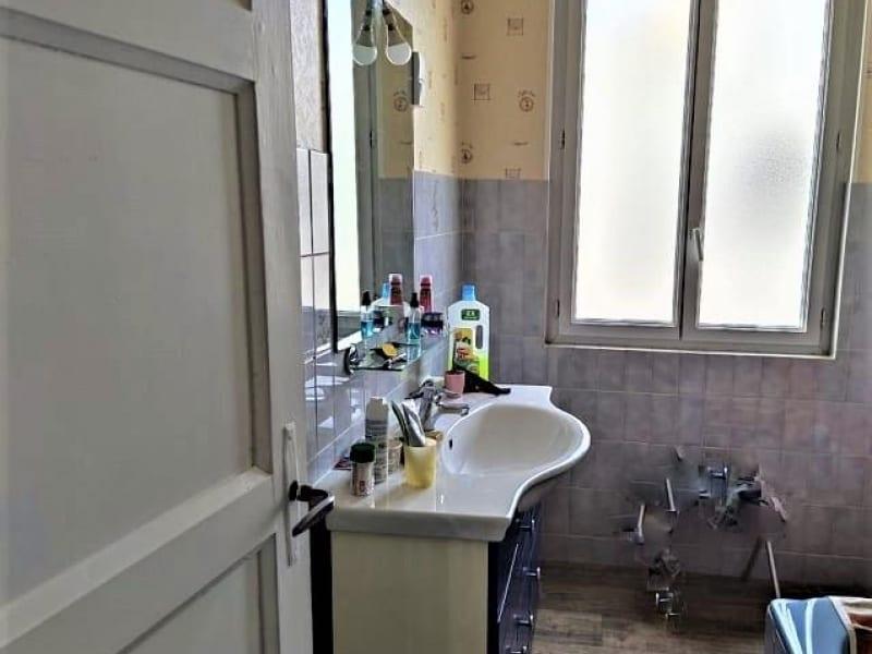 Sale house / villa St nazaire 384800€ - Picture 7