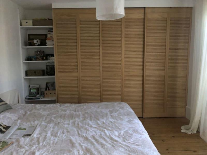 Vendita casa Boran sur oise 329000€ - Fotografia 3